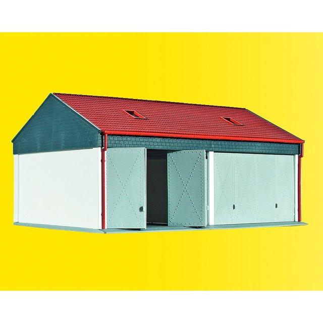 kibri geb ude h0 seite 6. Black Bedroom Furniture Sets. Home Design Ideas