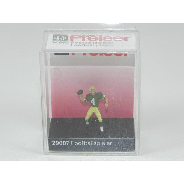 CE001 IPOTCH Kreuzstich Stickpackung Stickbild Stickvorlage vorgedruckt Sticken Stickset f/ür Erwachsene Kinder