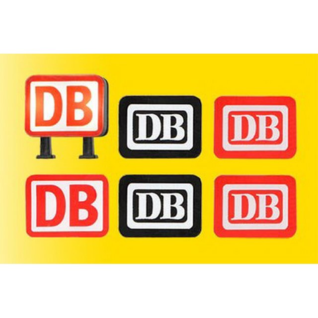Viessmann N 5875 DB Keks mit LED Beleuchtung weiß Neu