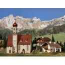 Vollmer 42080 H0 Set Alpendorf