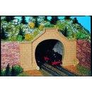 Vollmer 42505 H0 Tunnelportal Rheintal, zweigleisig