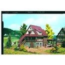 Vollmer 49531 Z Bauernhaus