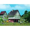 Vollmer 49552 Z Gartenstadthaus