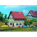 Vollmer 49554 Z Einfamilienhaus