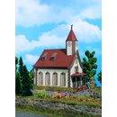 Vollmer 49560 Z Dorfkirche