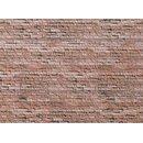 Faller 222563 N Mauerplatte, Basalt
