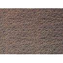 Faller 222565 N Mauerplatte, Granit
