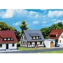 Faller 282760 Z Fachwerkhaus