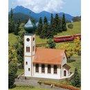 Faller 282775 Z Dorfkirche