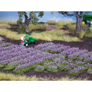 NOCH 07136 Lavendel H0,TT