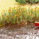 NOCH 14140 Wasserlilien H0