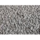 Faller 170303 Streumaterial Bruchsteine, granit, 650 g