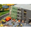 Faller 180345 H0 Baustellenausstattungs-Set