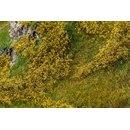 Faller 181615 Blätterfoliage, hellgrün
