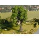 NOCH 21766 Baum mit Baumhaus N
