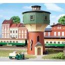 Auhagen 11335 Wasserturm  H0
