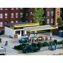 Auhagen 11340 Tankstelle  H0