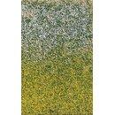 Busch 3546 Blütenbüschel Frühling