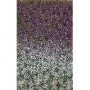 Busch 3548 Blütenbüschel Spätsommer