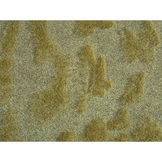 "NOCH 07474 Natur+ ""Grassteppe"" G,0,H0,TT,N,Z"