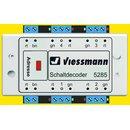 Viessmann 5285 Multiprotokoll-Schaltdecoder