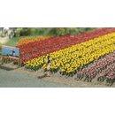 Busch 1206 120 Tulpen H0