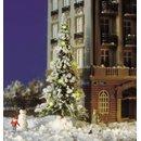 Busch 5409 Weihnachtsbaum H0